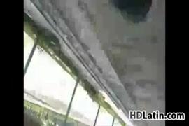 Xnxx امهات ترجمه