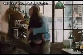 فيديو سكس فيديو سوقن