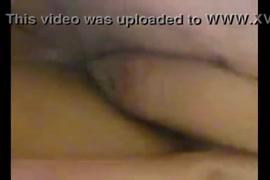 مقطع فيديو نيك سكيس اروبي