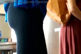 البرازيل صورسكس خلفي وشفره كبيرعاري نساء سمينه