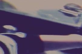 مقطع سكس الفنانه ندي القلعة سوداني