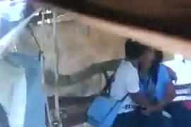 قصص تبادل الازواج في اليمن