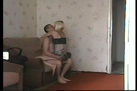 صور متحركة جنسية نار