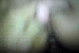 سكس فيديو جماعي اجنبي مجاني