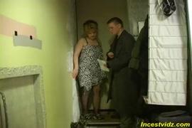 سكس روسي نيك عجايز