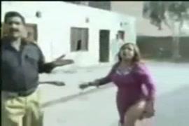 غام سكس اغتصاب