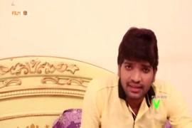 مقاطع فيديو سكس المراهقين مدبلج للعربية فيديو