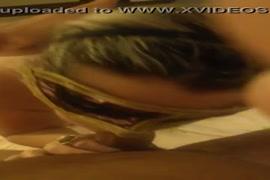 مشاهدةفديو سكس عرب