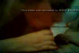 مقطع فيديو كس وزب وكس وزب