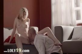 صورفنانات سوريات يمارسن الجنس