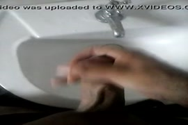 فيديو سكس مخنث