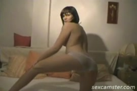 فيديو سكس vk نيك ساخن