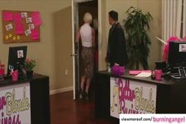 سكس في مطبخ مع امه