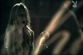 فيديو جنسي لي كاجول