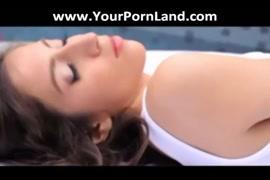 Xnxx. com اقوي فيديوهات الاغتصاب الجديدة