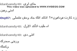 سكس عرب رجال ونساء
