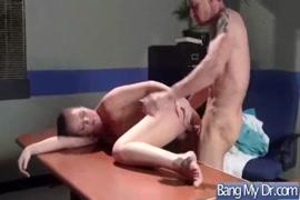 Pornاب يغتصب بنتو