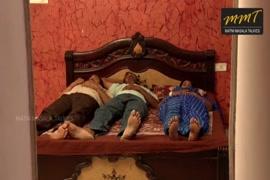 سكس عربي قصص محارم مصورة