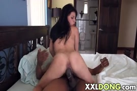 Sex xxvideo اطياز واجسام مليانه